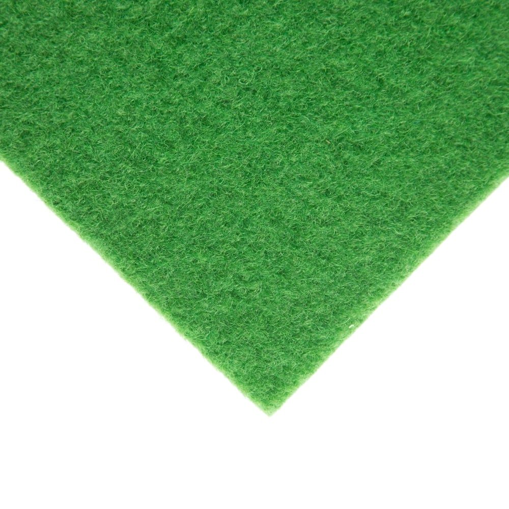 Trade Accounts Suppliers Of Artificial Grass Outdoor Carpets