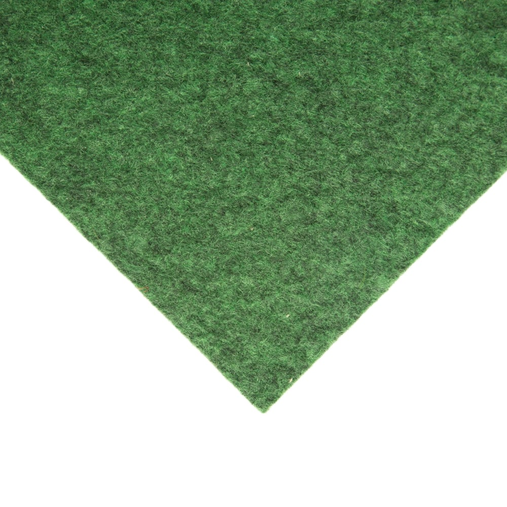 Outdoor Carpet Largest Uk Suppliers To The Trade Contact Us Today